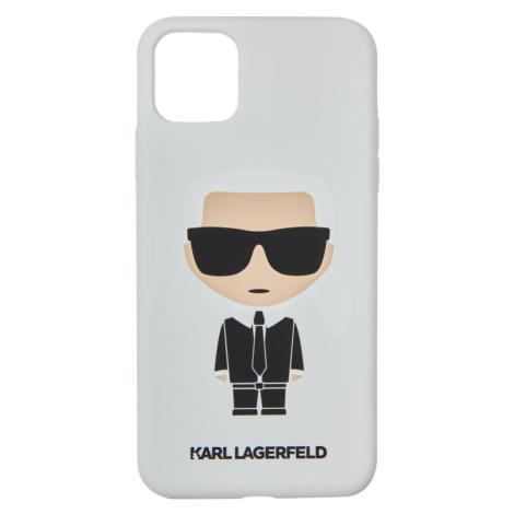 Púzdro Na Mobil Karl Lagerfeld K/Ikonik Case 11Pm