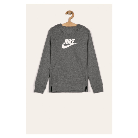 Nike Kids - Detská mikina 122-166 cm