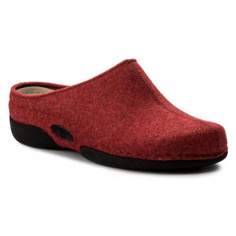 Papuče BERKEMANN