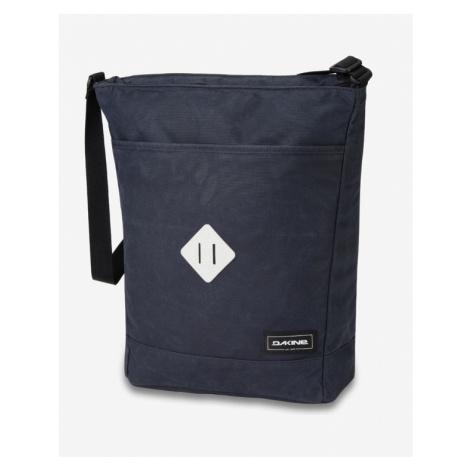 Dakine Infinity Taška Modrá