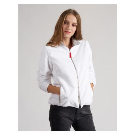 Bunda La Martina Woman Fleece Jacket Woman Eco