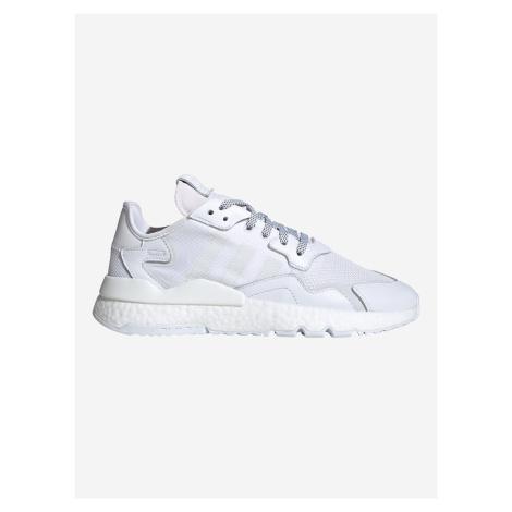 Nite Jogger Tenisky adidas Originals Biela