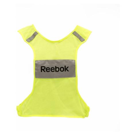 Reebok Running Vest