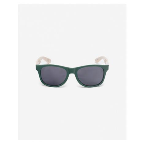 Vans Spicoli 4 Slnečné okuliare Zelená