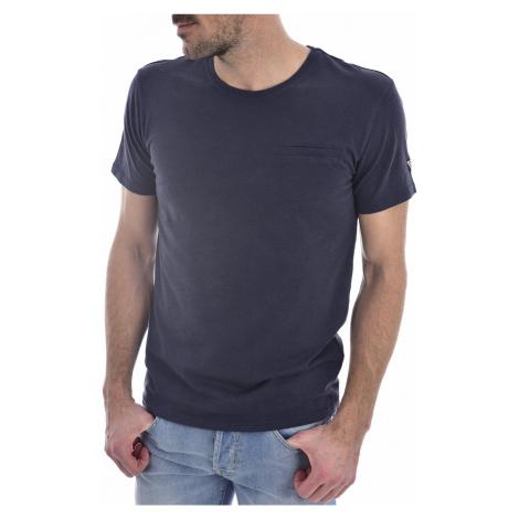 Guess pánske tričko