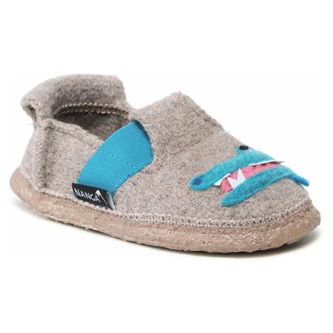 Papuče NANGA
