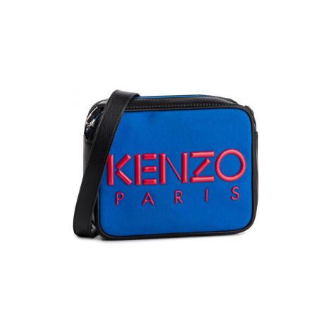 Kenzo Kabelka F952SA406F04 Modrá