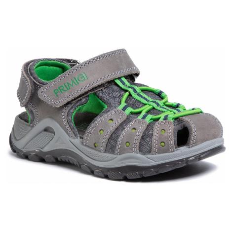 Sandále PRIMIGI - 5396011 M Avio