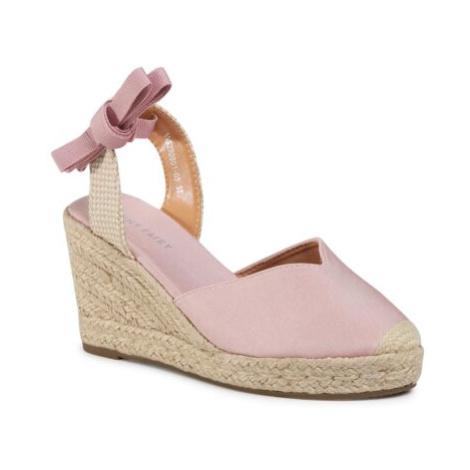 Sandále Jenny Fairy WS270901-05