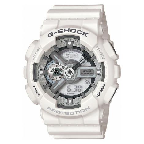 CASIO G-Shock GA 110C-7A