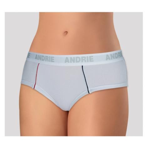 Women's panties Andrie white