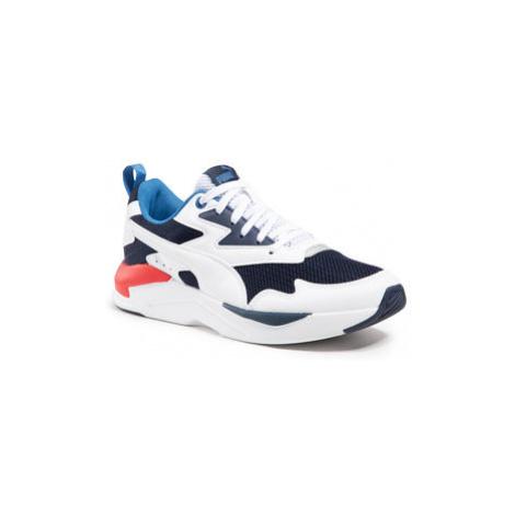 Puma Sneakersy X-Ray Lite 374122 10 Farebná