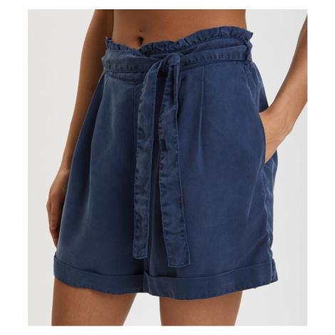 Šortky Odd Molly Tender Shorts