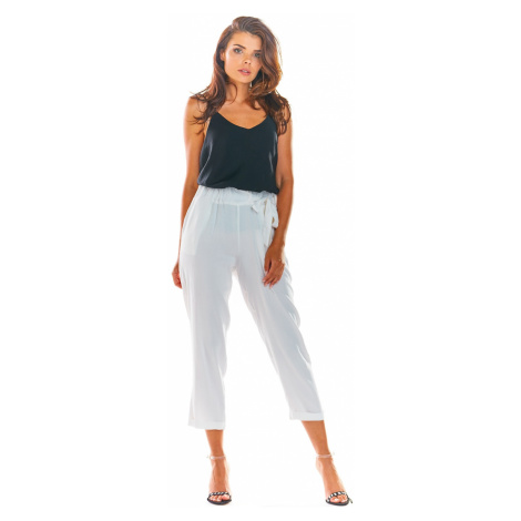 Awama Woman's Trousers A303