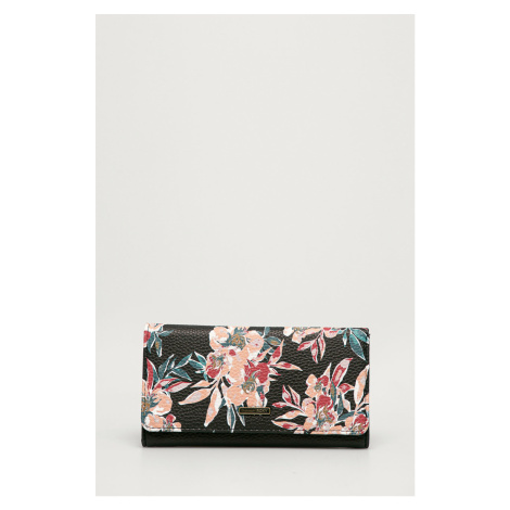Roxy - Peňaženka