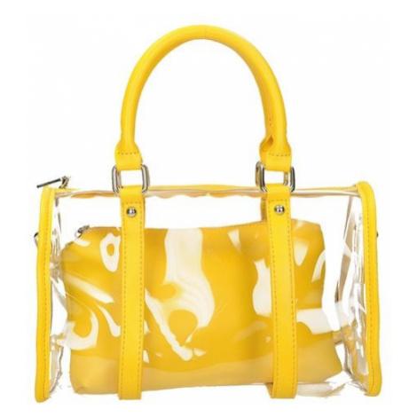 Dámska kabelka do ruky 53476