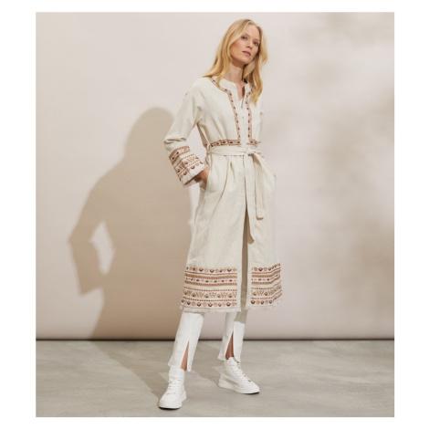 Kabát Odd Molly Pamela Coat