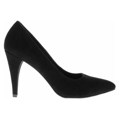 Miso Selena Ladies Heels
