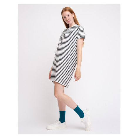 Levi's® Lula Tee Dress Multi-Color Levi´s