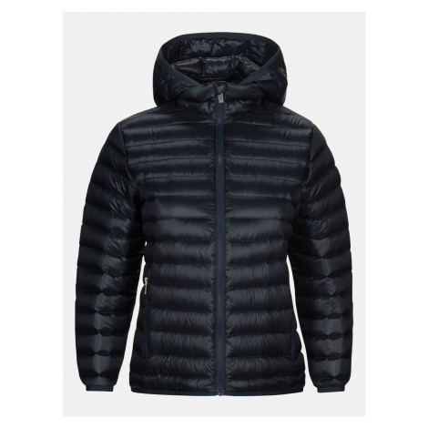 Bunda Peak Performance Ruby Liner Jacket