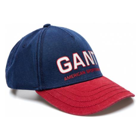 ŠILTOVKA GANT D1. AMERICAN SPORTWEAR CAP