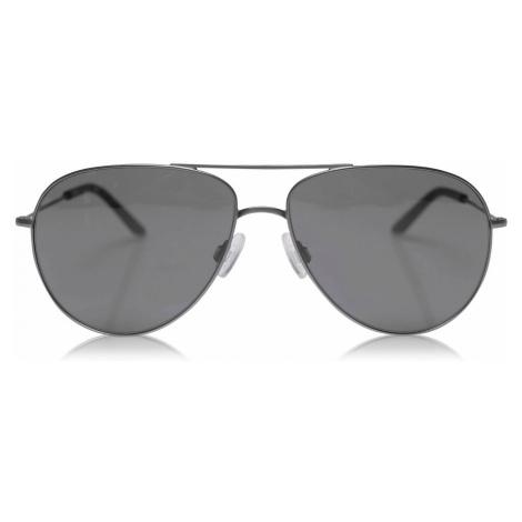 Puma 62 S/Gls Aviator Sunglasses