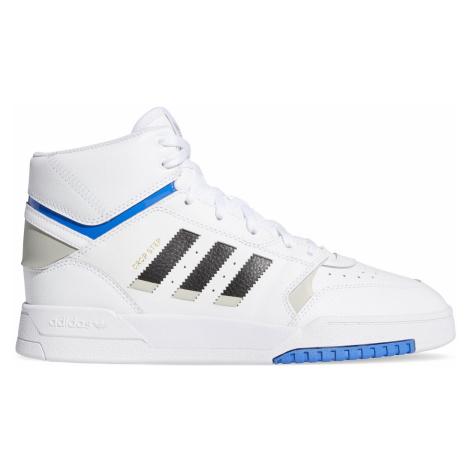adidas Drop Step-8.5 biele EF7137-8.5
