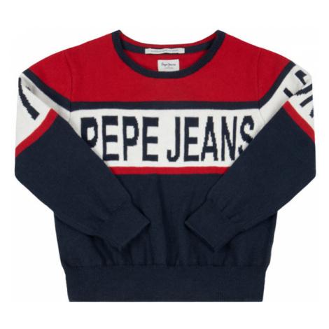 Sveter Pepe Jeans