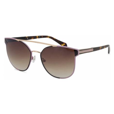 Balmain - Okuliare BL2522B.01