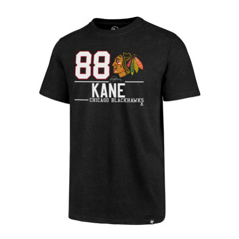 47 Brand Player Name Nhl Patrick Kane 88