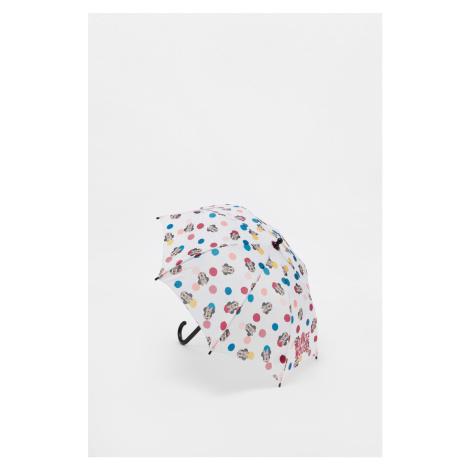 OVS - Detský dáždnik