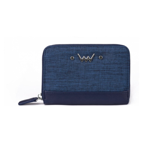 Peňaženka dámska VUCH Zippy Collection