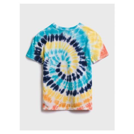 GAP Kids T-Shirt Tw Ss Tee