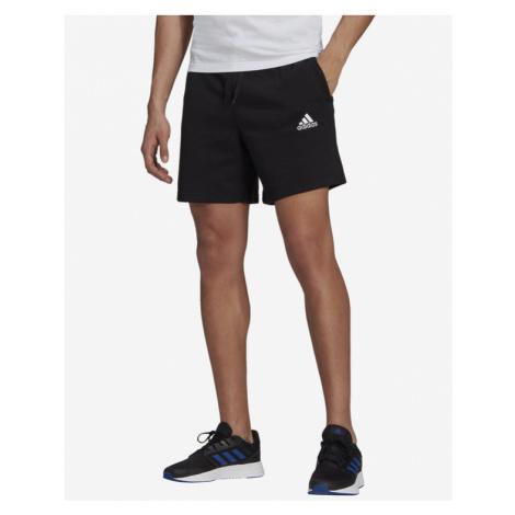adidas Performance Essentials Krátke nohavice Čierna