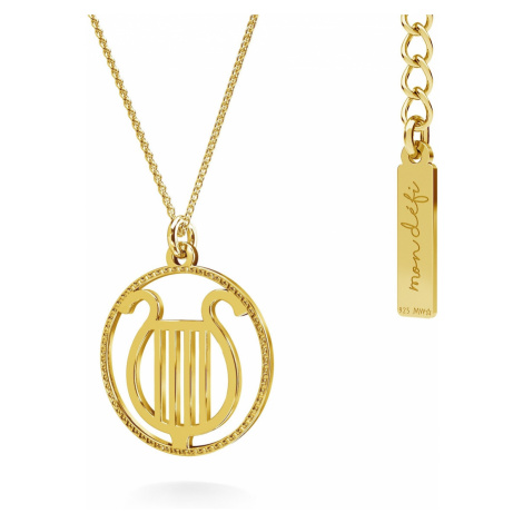 Giorre Woman's Necklace 33820