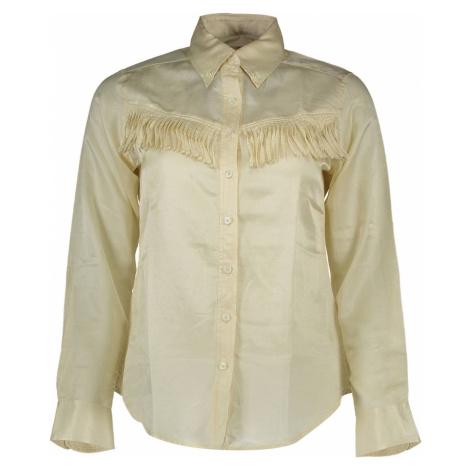 Gant dámska košeľa