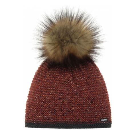 Eisbär PHILINE LUX MÜ - Dámska zimná čiapka