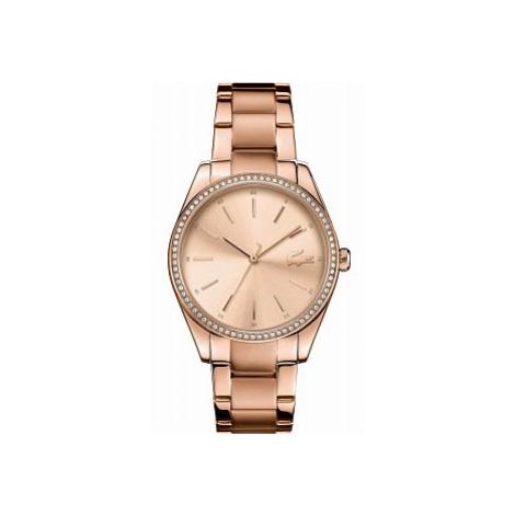 Dámske hodinky Lacoste 2001084