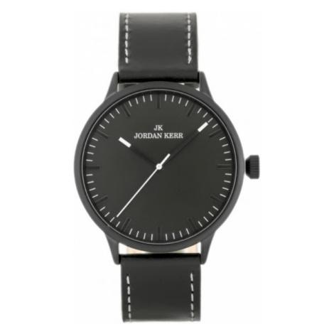 Pánske hodinky Jordan Kerr PW680-G