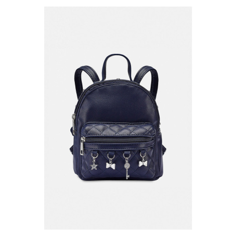 Mayoral - Detský ruksak