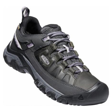 Dámske topánky KEEN TARGHEE III WP W