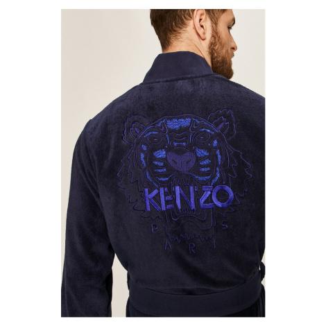 Kenzo - Župan