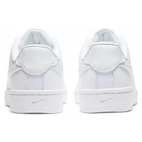 Nike Court Royale Shoe Women's Shoe