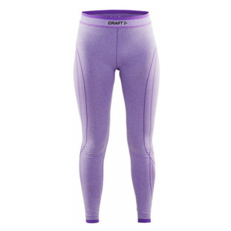 Spodky CRAFT Active Comfort 1903778-1495 - fialová
