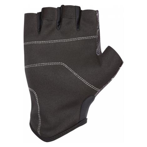 Reebok Womens Gloves