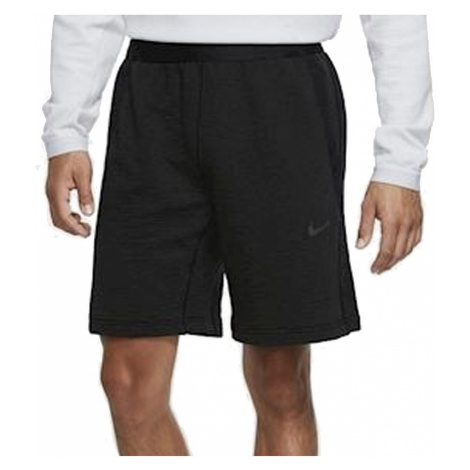 Pánske športové kraťasy Nike