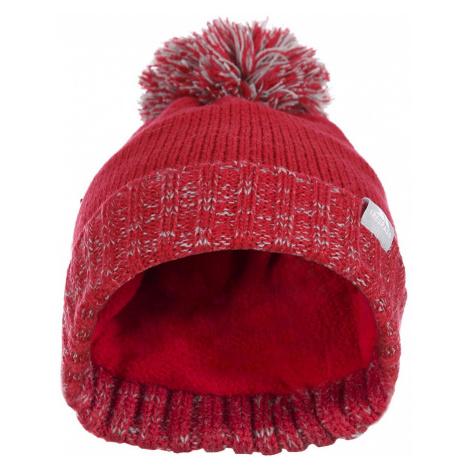 Detská čiapka Nefti