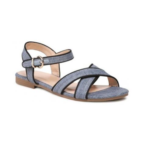 Sandále Jenny Fairy WS5295-05