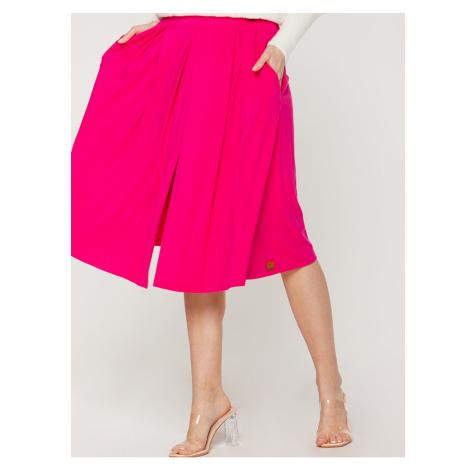 Bellana Vegan&Ethical Woman's Skirt Azalea