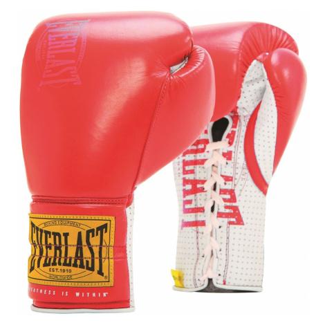 Everlast 1910 Boxing Gloves
